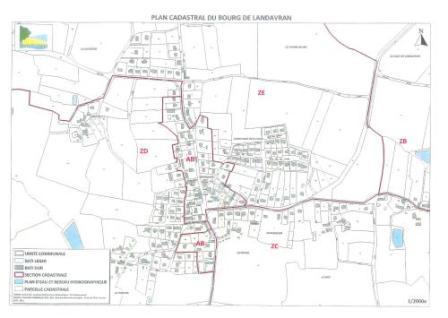plan-cadastral-bourg