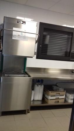 cuisine-3