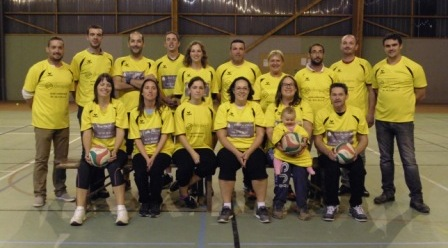 groupe-volley-2017